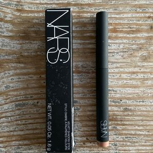 NARS VELVET SHADOW STICK EYESHADOW IN NEPAL